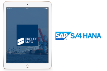 Groupe SAFO - SAP S4 HANA RETAIL
