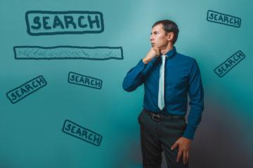 REcrutement-Angoisse-reseaux-sociaux-SAP-IT-CONSEIL-FREELANCE-CDD-CDI