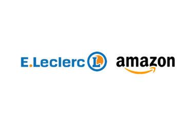 Leclerc-Amazon