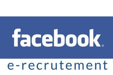 Facebbok-e-recrutement-sap-it-technologies