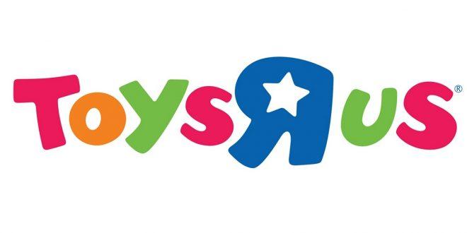 Toys R US jouet faillite