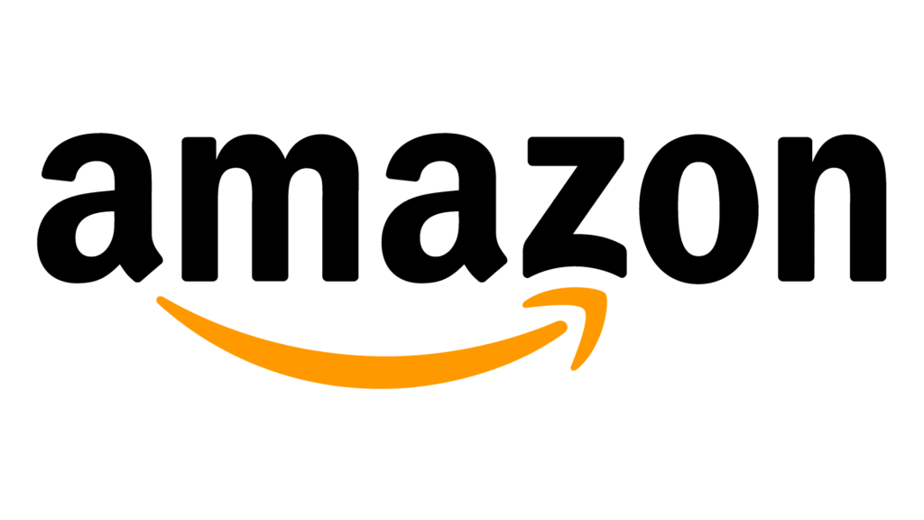 Thomson Alexa