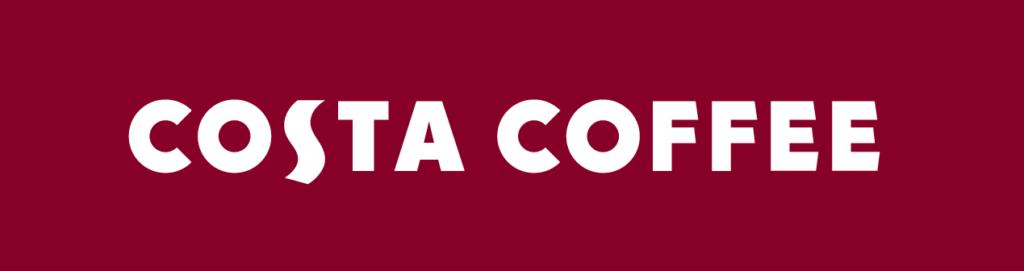 Rachat-costa-coffee