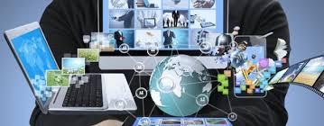Technologie environnement