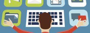 outils Freelance