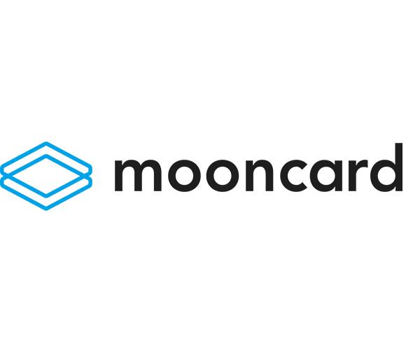 Mooncard