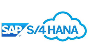 SAP S4 Hana cloud