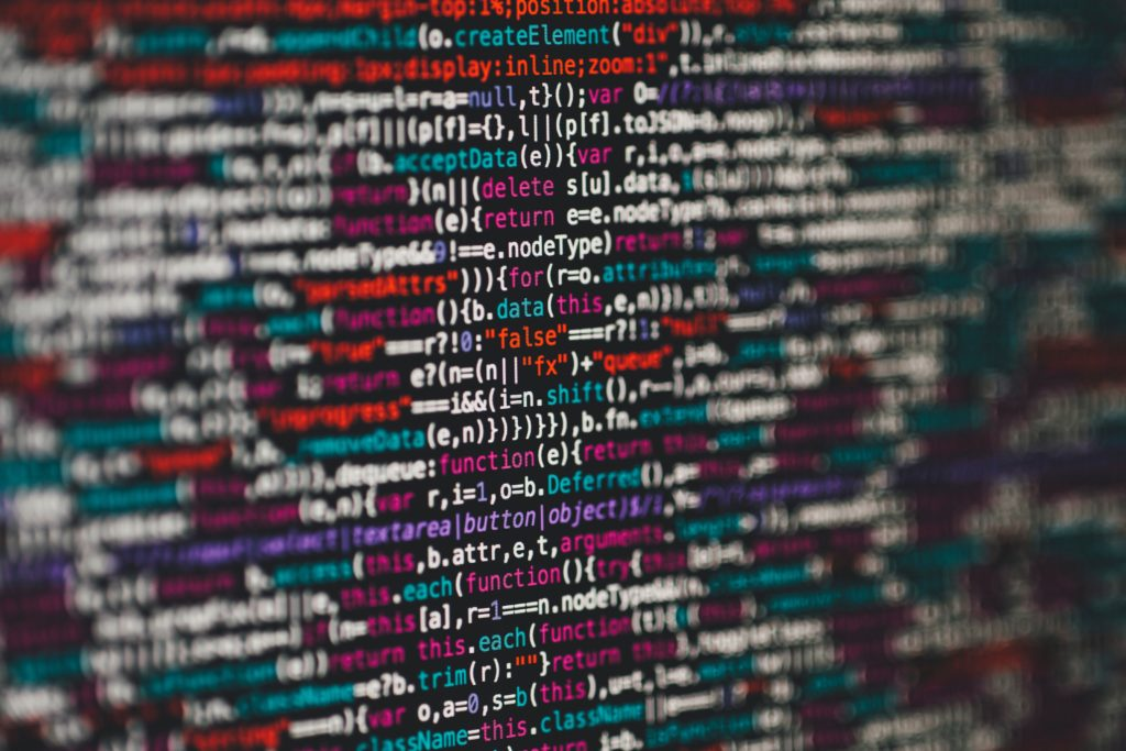 Exploitation données privées
