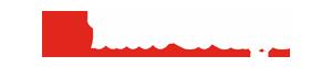 tim portage salarial logo drk
