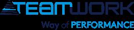 logo - Teamwork