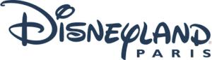 logo - disney