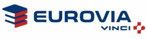 logo - eurovia